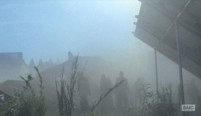 the-walking-dead-s06e08-the-fog