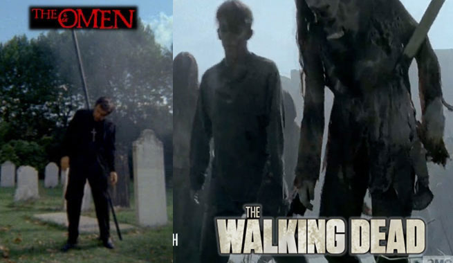 the-walking-dead-s06e08-the-omen