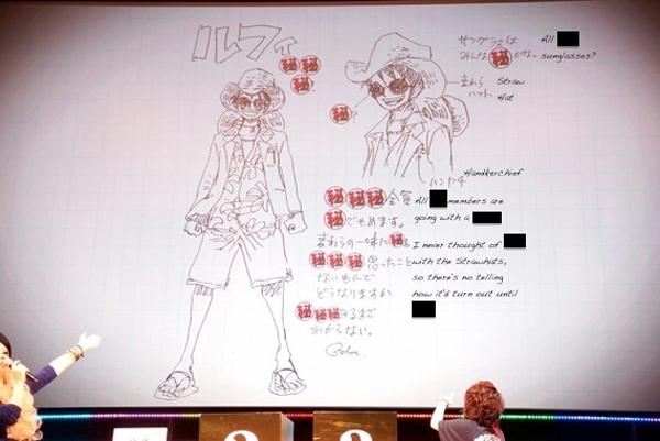 One-Piece-Filme-Gold-Jump-Festa-2016-Luffy