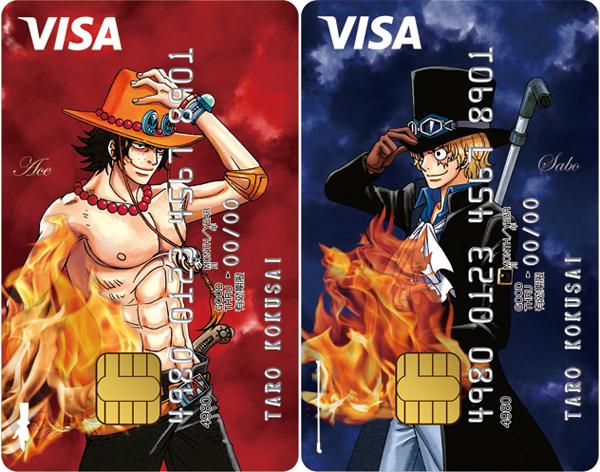 One-Piece-Cartão-de-Crédito-Ace-Sabo