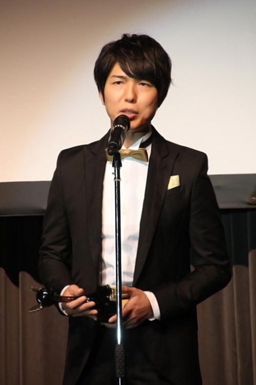 Hiroshi-Kamiya-Dublador-Law-10th-Seiyu-2016-2