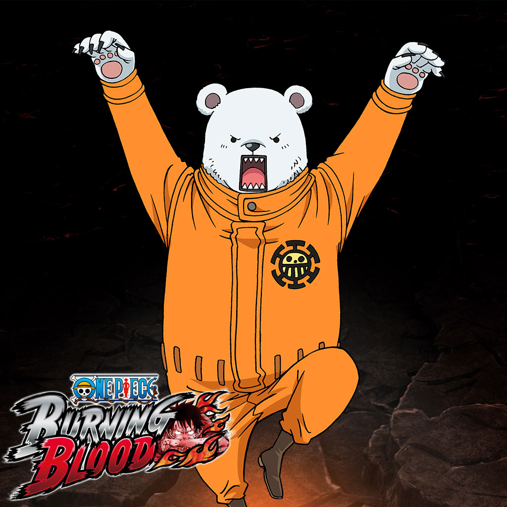One-PIece-Burning-Blood-1-Bepo