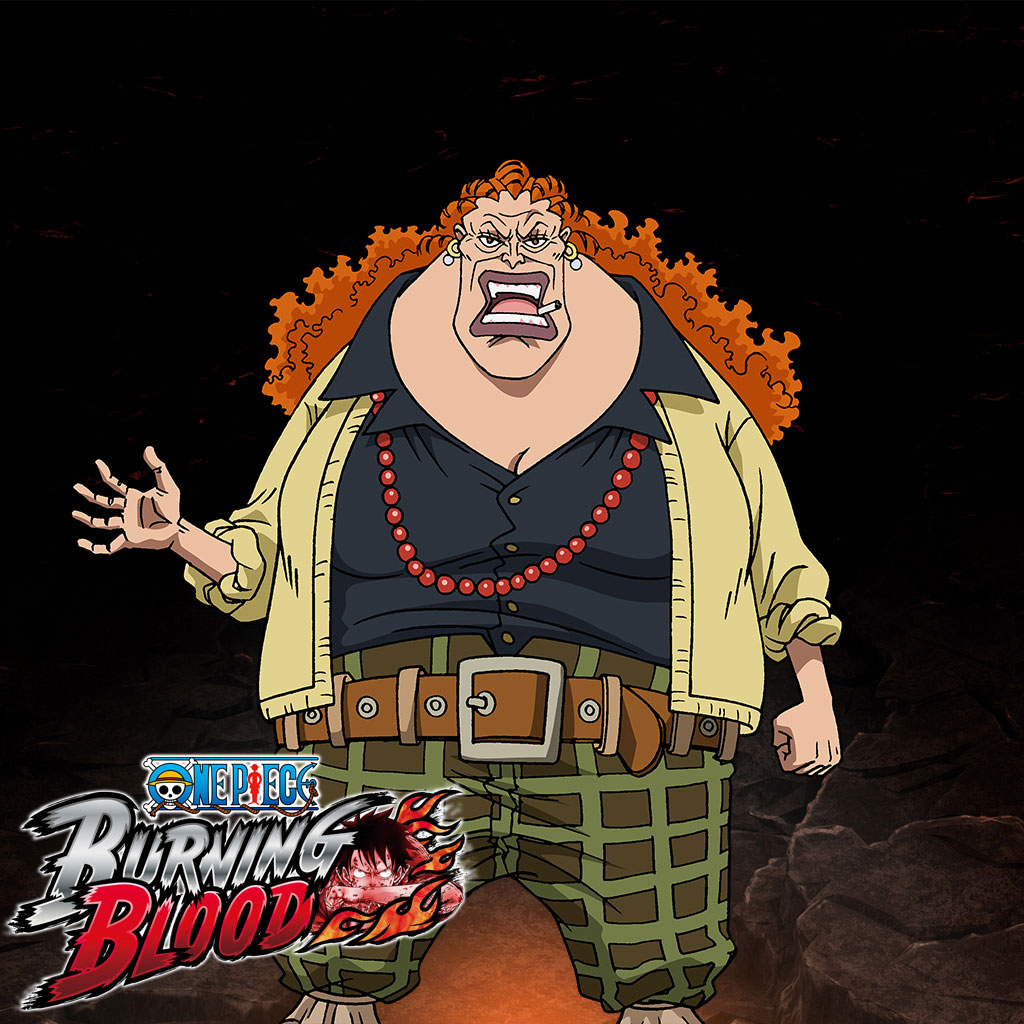 One-PIece-Burning-Blood-2-Dadan