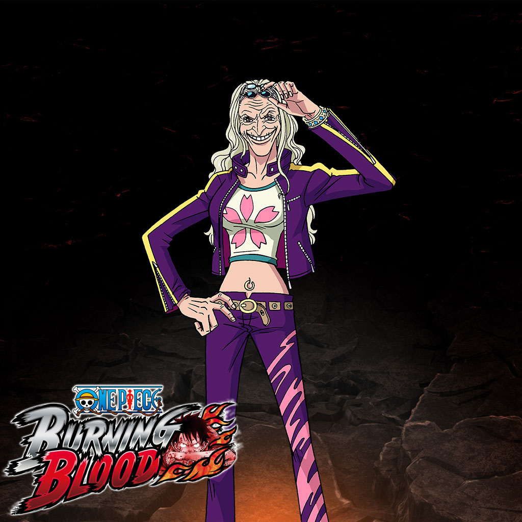 One-PIece-Burning-Blood-4-Kureha