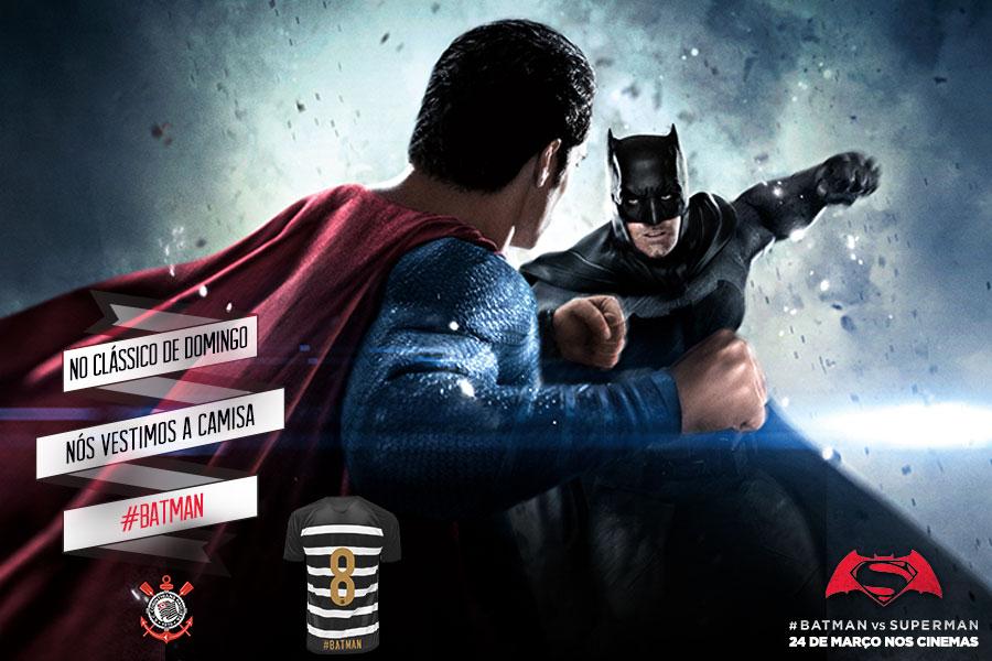 batman-vs-superman-corinthians
