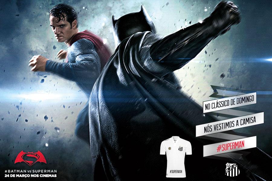 batman-vs-superman-santos