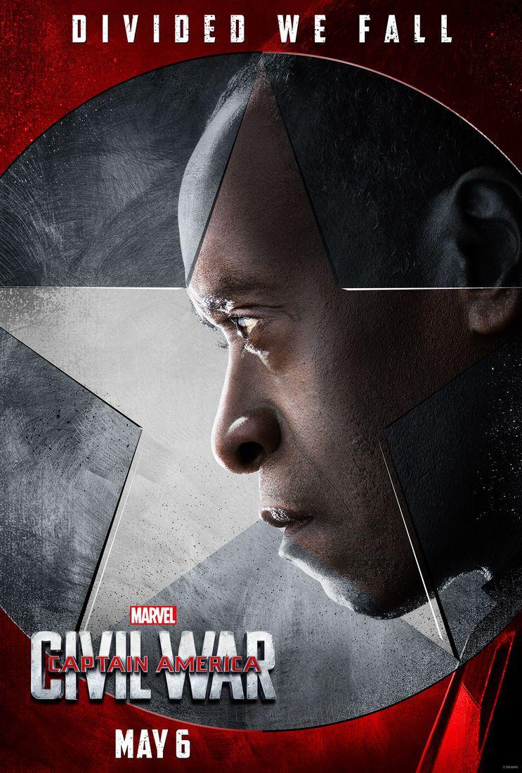 capitao-america-guerra-civil-posteres-teamironman-war-machine