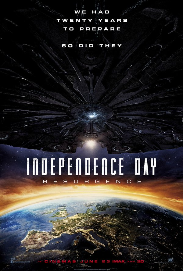 independence-day-resurgence-europe-poster