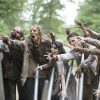 Atores de The Walking Dead teorizam qual seria a causa do apocalipse zumbi