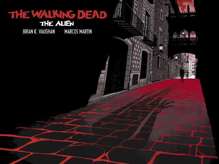 the-walking-dead-the-alien