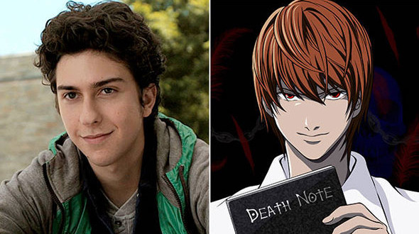 Death-Note-Netflix-Nat-Wolff-Light-Yagami-Light-Turner