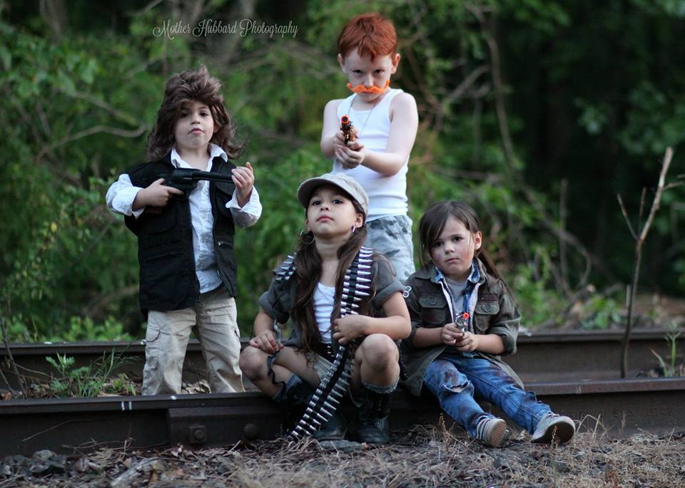 the-walkng-dead-cosplay-kids-Mother-Hubbard-Photography-04