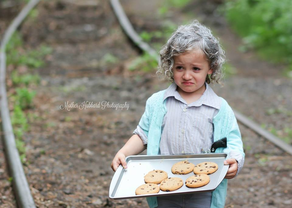 the-walkng-dead-cosplay-kids-Mother-Hubbard-Photography-16