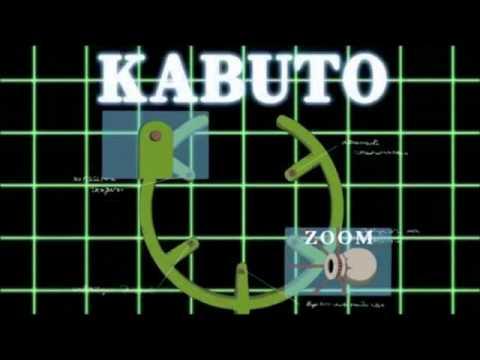 usopp-kabuto-3
