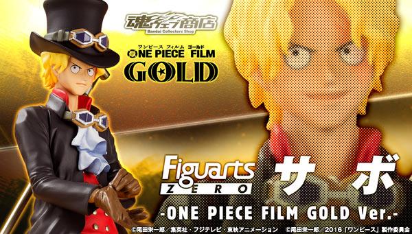 sabo-figuarts-zero-one-piece-film-gold-ver-banner