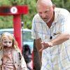 Frank Darabont quer indenização de mais de US$ 280 milhões em processo por 'The Walking Dead'