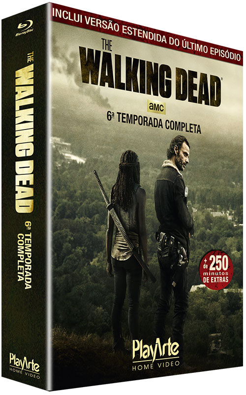 the-walking-dead-6-temporada-playarte-blu-ray-box