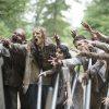 Robert Kirkman revela quantas pessoas VIVAS restaram no mundo em The Walking Dead!