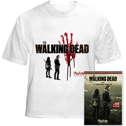 the-walking-dead-6-temporada-dvd-camisa-playarte