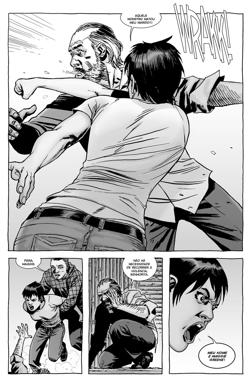 the-walking-dead-hq-118-maggie-gregory