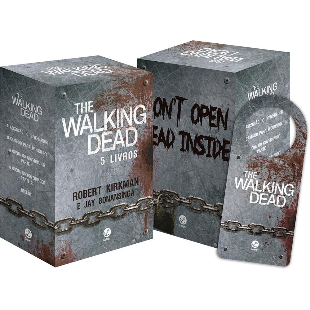the-walking-dead-livro-box-5-volumes