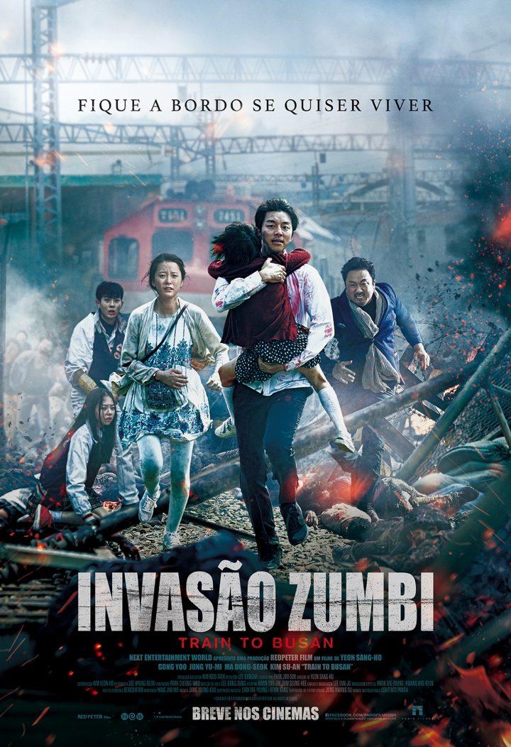 invasao-zumbi-train-to-busan-poster