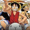 One Piece | Série live-action começará a ser filmada ainda este ano na África do Sul