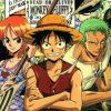 One Piece será dublado pela Netflix - confira quem fará as vozes do bando!