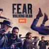 Fear The Walking Dead | 7ª temporada já está em desenvolvimento