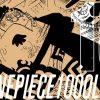 One Piece | Perfis oficiais começam contagem regressiva para o 1.000º capítulo do mangá