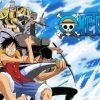 One Piece | Anime estreará em outubro na Netflix, com nova dublagem