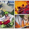 Galeria One Piece | Confira Imagens do Episódio 942
