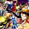 One Piece | Diretor de dublagem confirma vozes brasileiras para o arco de Alabasta