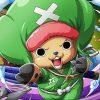 One Piece | Primeiros Spoilers do mangá 1007!