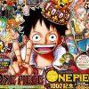One Piece | Oda publica mensagem de agradecimento aos leitores pelos 1000 capítulos do mangá