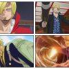 One Piece | 7 Curiosidades sobre Sanji, o cozinheiro do bando do Chapéu de Palha
