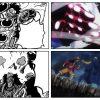 One Piece | Comparação Anime x Mangá do episódio 978
