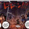 One Piece | Revelada a data de estreia do episódio 1000 do anime
